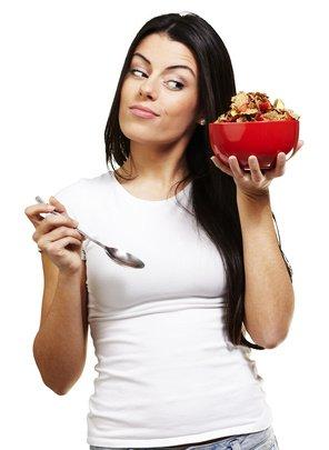 gesunde ernährung abnehmen forum 2016